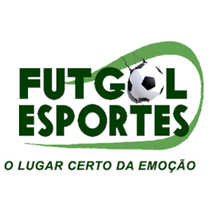 Palmeiras 1x0 Ponte Preta - Campeonato Paulista - 22/04/2017