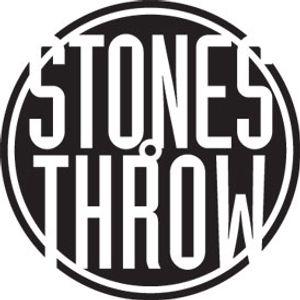 Stones Throw Mix 2