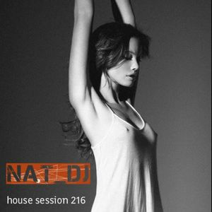 NAT_ - House Session 216 (August 27, 2012)