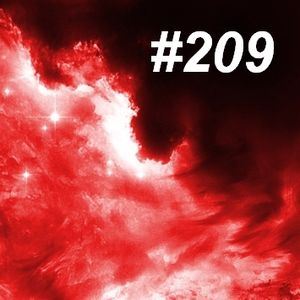 Beauty Trance #209 Extended