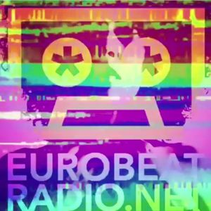 Eurobeat Radio Mix 1.19.18