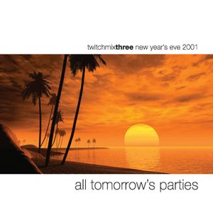 All Tomorrow's Parties 2001 (twitchmixthree)