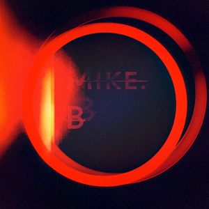 Top Beatport Mike.B Mix