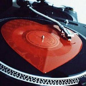 Kixx Mixx: V-Day 2013 Edition