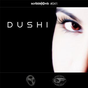 Scribbler 041: DUSHI (Technique/Formation)