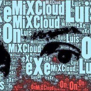 Luis_eXe - Promo_Set_24.06.11
