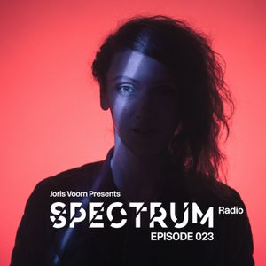 Joris Voorn Presents: Spectrum Radio 023