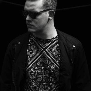 Matty Arku - Ibiza Promo Mix