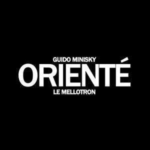 Guido - Orienté #13