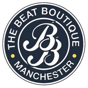 Beat Boutique ft Bright Light Bright Light guest mix.