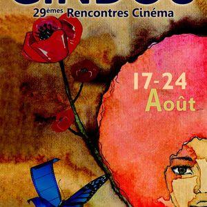 Rencontres Cinéma de Gindou 2013 - Chroniques Vagabondes #2