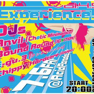 07062012experience4.5set