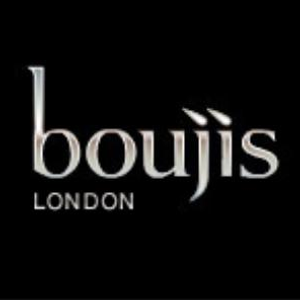 "BOUJIS Pres. BOUJIS BAZAAR "" A Bazaar Mood "" The Suite - 13/02/2013"