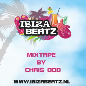 Ibiza Beatz Mixtape