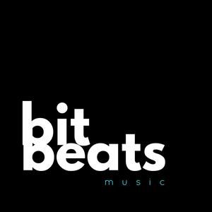 Bit & Beats | Las 25 canciones más emblemáticas de los 90's | 19/Ene/2017
