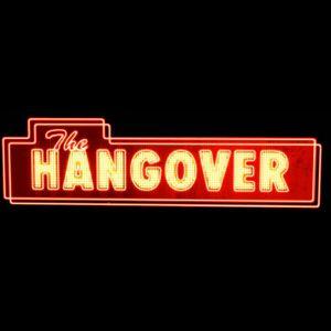 Eric Clarkson pres. Hangover Pt. II