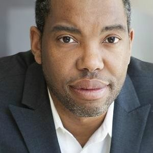 Episode 225: Ta-Nehisi Coates