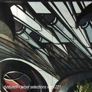 jetset selections v161221