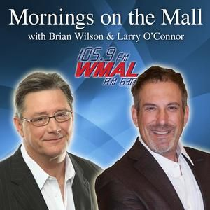 BEST OF Mornings on the Mall 07.23.16