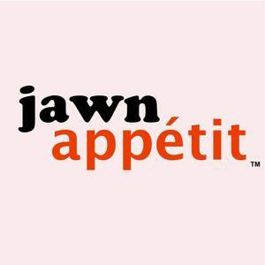 Jawn Appétit: (Episode 30) Double Knot