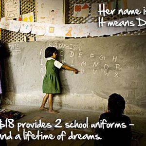 Seattle - Culture Lens: Development & Education