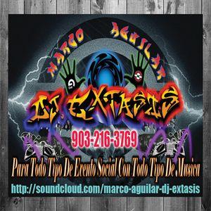 Corridos Con Banda 2 Live Mix 4-24-14