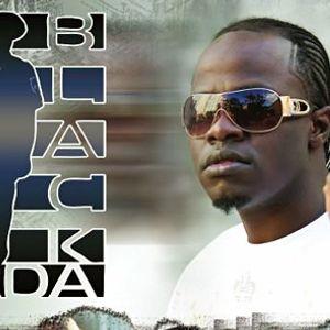 DJ CHEEKS & DJ AMAZIN INTERVIEW W/ BLACK DADDA