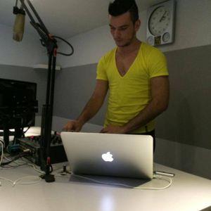 Tomasz - Untitled Techno 2