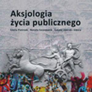 Łódź: Aksjologia życia publicznego (2011-10-06)