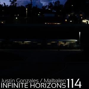 Infinite Horizons 114