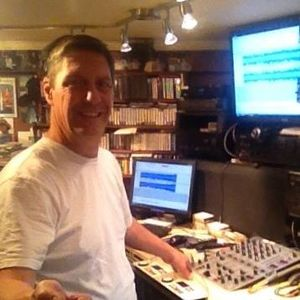 SET UP 2015 HOUSE & DISCO HOUSE = DJ DELO MIX 17 OCT 2015.mp3(479.8MB)