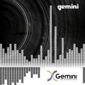 DJ Essentials Vol 1 By Geminisound