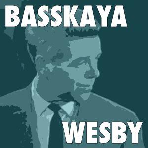 Basskaya - Wesby