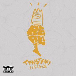 Áudio 48 - Hip Hop  Mente Real Com Tristany Timeold