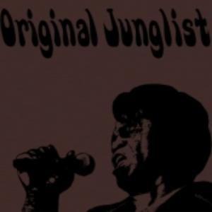 DJ RAS MOWGLI - GREAT DAY YESTERDAY