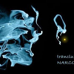 narcolia house version