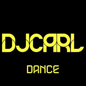 Podcast #061 - Dance