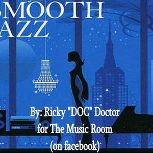 The Music Room's Jazz Mix I
