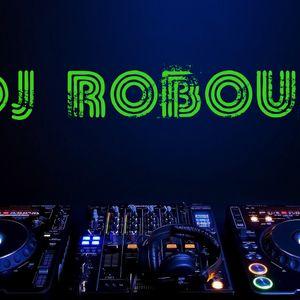 Abba bis Zappa by DJ Robout