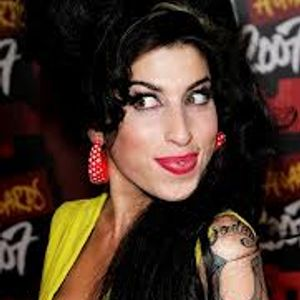 Soul Train Radio Show Amy Winehouse 24.07.12
