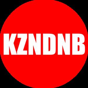 Kutuzov - KZNDNB 06/03/2017