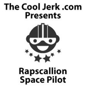 Rapscallion Space Pilot