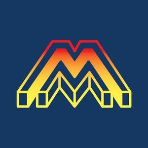 The Modern Myth Media Podcast Is Back!