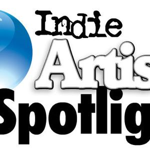 The Tez Mess Indie Spotlight ShowcaseRadio May 2nd 2018