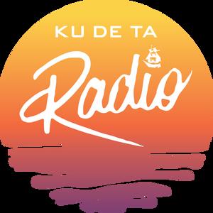 KU DE TA Radio Show #158 Pt. 2
