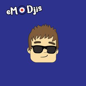 The Sound of eMODjis