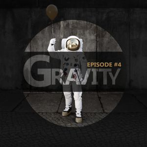 ROST - Gravity (Episode #4)