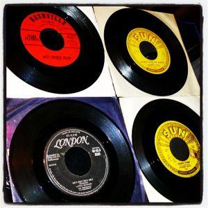 THE BIG RIVER SHOW (ED 21) - DJ BILLY JOE ROCKER (BRAZIL)