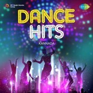 DMP dance hits remix by dj dimitris Kontorousis | Mixcloud