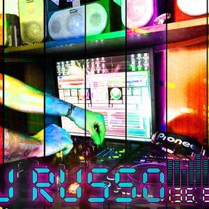 DJ Russo - DJ Contest